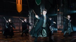 Harry_Potter_Musical_1500