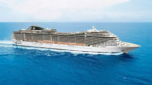 MSC-Splendida_MSC-Cruises