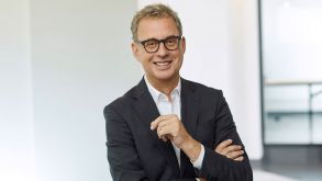 Norbert Fiebig was re-elected president of the German Travel Association (DRV).