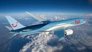 TUI_UK_Boeing_787_1500