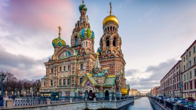 russland_st_petersburg_ThinkstockPhotos-591418000_1500