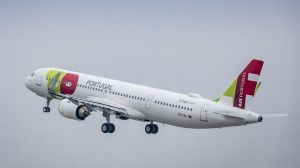 A321LR_TAP_Delivery_Takeoff