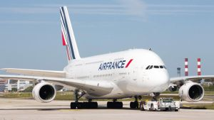AirFrance_1500