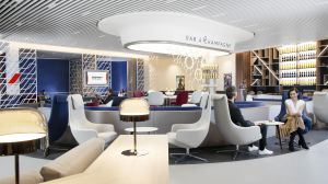 Air_France_Lounge_ORY_T3
