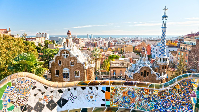 Corona-Risikogebiete Spanien: Aragón, Katalonien und Navarra