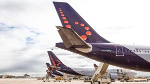 Brussels_Airlines_Fleet_1500