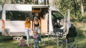 Camping_Familie_Wohnmobil