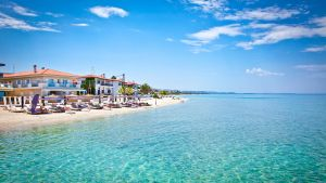Chalkidiki_1500_GettyImages-471113654