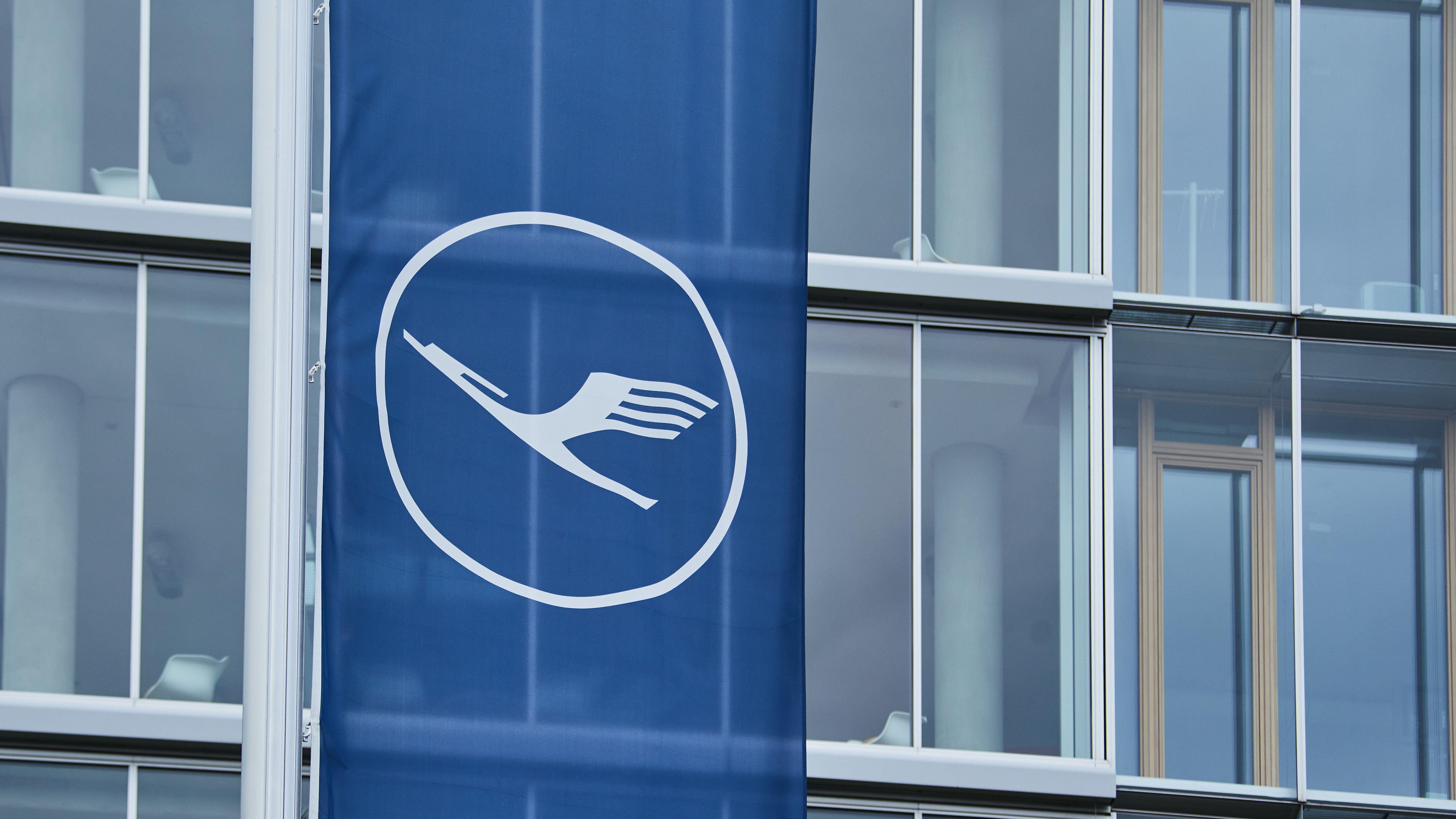 Den Grünen reicht Lufthansas Steueroasen-Liste nicht