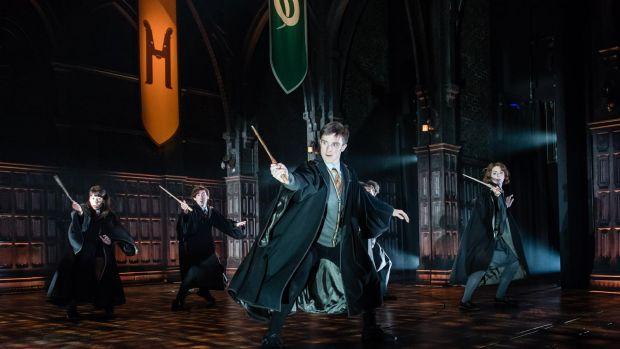Tickets For Harry Potter Und Der Orden Des Phonix In Concert Tickets At Eventim