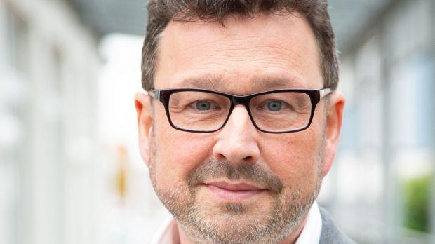 Digitale Jahrestagung Tss Chef Manuel Molina Setzt Liquiditatsbonus Durch