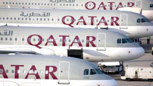 Qatar_Airways_A320s_1500