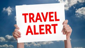 No more global travel warning: From October 1 onwards, the German foreign ministry will introduce a new differentiated system for travel advice.