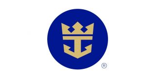 Royal Caribbean Group_Logo 2020