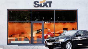 Sixt_Station_1500