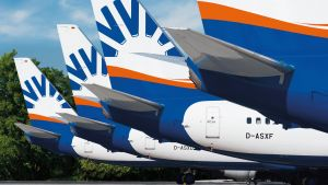 SunExpress_Flotte_(c)_SunExpress