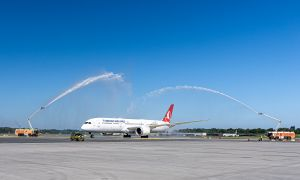 Turkish_Airlines_Dreamliner