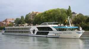 VivaCruises_VivaTiara