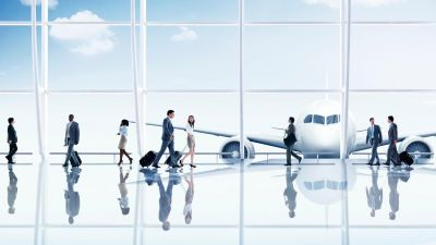 business_traveller_airport_GettyImages-464731980_1500