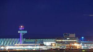 fraport_tower-bei-nacht_1500