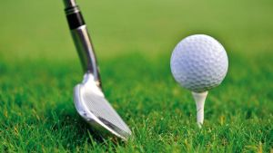 golf_ball_schlaeger_ISTOCKPHOTO_120893439