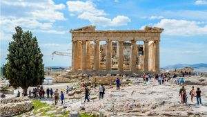 griechenland_athen_acropolis_GettyImages-501069142_1500