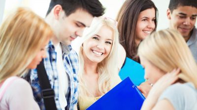 studenten_THINKSTOCK_168312498_1500