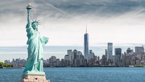 usa_new_york_city_liberty_GettyImages-876403088_1500