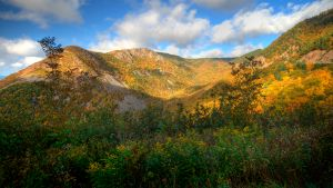 Cape Breton Highlands National Park Kanada