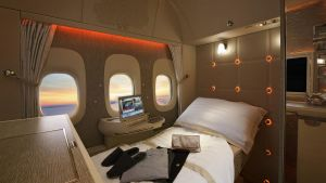 Emirates_B-777_First_Class_PrivateSuite_1500