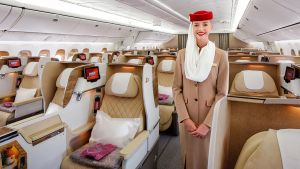Emirates_B777-200LR_Business_Class_1500