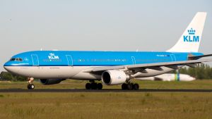 KLM_A330-200_1500