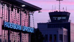 Paderborn-Lippstadt-Airport-tower_1500