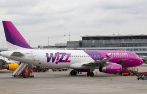 Wizz_Air_Hamburg