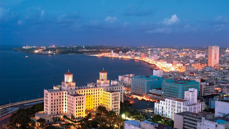 Einreisen in Corona-Zeiten: Quarantäne in Kuba nicht für Hotelgäste