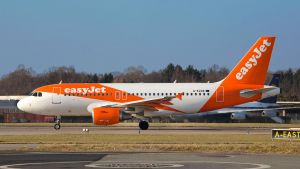 easyjet_004_mpenner1500
