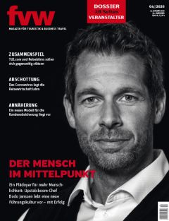Cover 04/20 Hoch