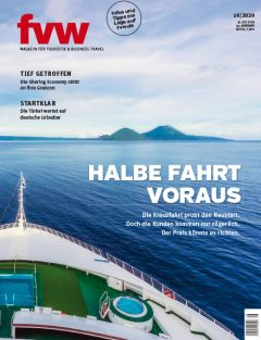 Cover fvw 16 hochkant