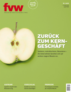 Cover fvw 18 hoch