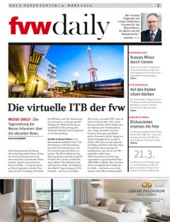 ITB Daily 2020 1 deutsch