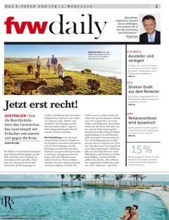 ITB Daily 2020 2 deutsch