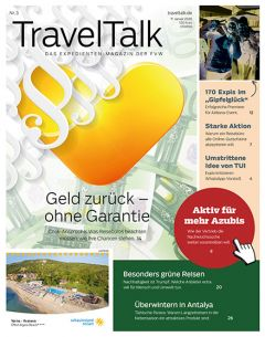 TravelTalk 03