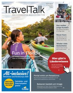 TravelTalk 04