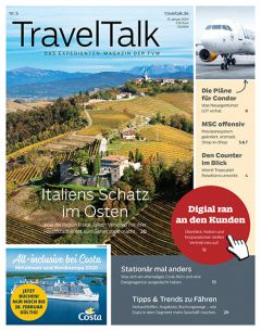 TravelTalk 05