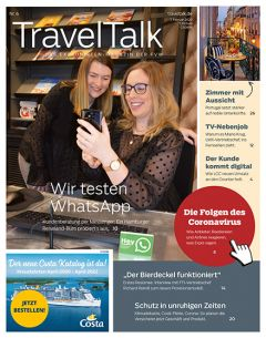 TravelTalk 06