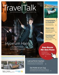 TravelTalk 08
