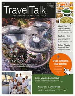 TravelTalk 09