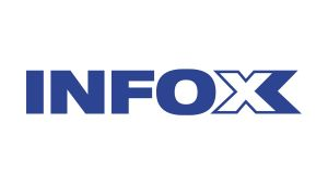 INFOX GmbH & Co. Informationslogistik KG