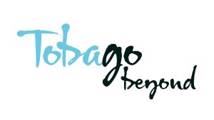 Tobago Tourism Agency