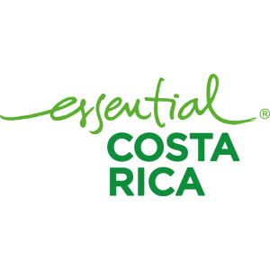 Costa Rica Tourism Board c/o Global Communication Experts GmbH